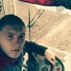 Влад, 21, г.Прокопьевск