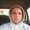 Дима, 33, г.Киров