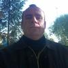 Александр, 39, г.Пологи