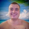 Радик, 28, г.Салават