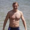 Игорь, 43, г.Керчь
