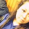 Елена, 23, г.Уссурийск