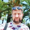 Taylor derricks, 48, г.Аризона Сити