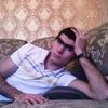 Вахтанг, 37, г.Баку