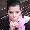 Sonya, 35, г.Ижевск