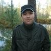 Andrey, 36, Sosnoviy Bor