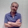 Stanislav, 42, Afipskiy