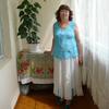 Галина, 65, г.Макеевка