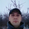 Pavel, 30, Pil
