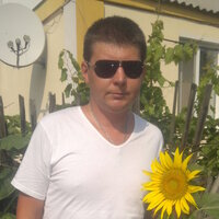 Евгений, 36 лет, Стрелец, Верхнеднепровск