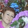Нина, 60, г.Кострома
