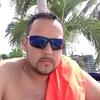 Quinn, 42, Toronto