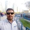 Kashif khan, 30, г.Абу-Даби