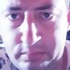 roman, 31, г.Ереван