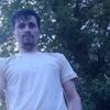 Искандар, 29, г.Куляб