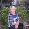 ((((( Оксана, 48, г.Хадыженск