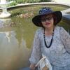 Татьяна, 60, г.Джанкой