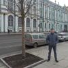 павел, 37, г.Чапаевск