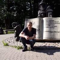 Максим, 37 лет, Рак, Санкт-Петербург