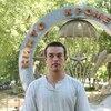 Николай, 23, г.Самара