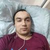 umurbek, 30, г.Сергиев Посад