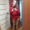Дмитрий, 19, г.Минск