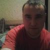 евгений, 34, г.Новониколаевский