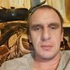 Владимир, 40, г.Ногинск