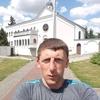 юра, 33, г.Тернополь