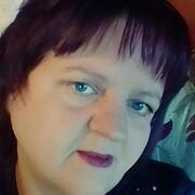 Елена 38 лет (Козерог) Урюпинск