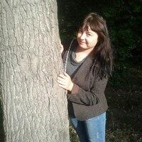Лилия, 42 года, Весы, Воронеж