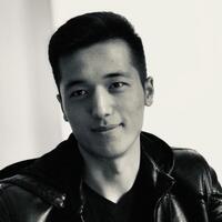 Тимур, 25 лет, Скорпион, Ташкент
