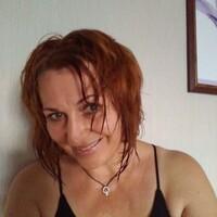 Ольга, 54 года, Козерог, Ростов-на-Дону