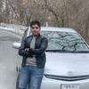 Arif Khan, 31, г.Ота