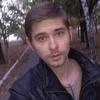 Дмитрий, 29, г.Макеевка