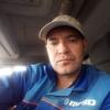Иван, 42, г.Иркутск