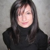 Елена, 36, г.Владивосток