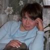 Алёна, 30, г.Архангельск