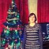 Анна, 33, г.Алатырь