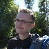 Георгий, 31, г.Чайковский