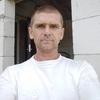 Миша, 33, г.Хмельницкий