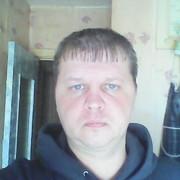 Дмитрий 36 Балашиха