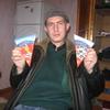 Kasper, 33, г.Исилькуль