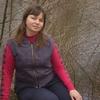 yuliya, 42, Cherkasy