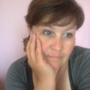 Alena, 44, г.Сарны