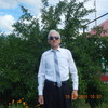 александр, 54, г.Радищево