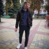 Анатолий, 25, г.Брест