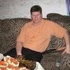 Дмитрий Моисеенко, 49, г.Владивосток