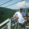 Дмитрий, 32, г.Стерлитамак