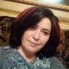 Лилия, 44, г.Азнакаево